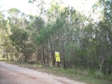 24 Naples Drive Russell Island, QLD 4184