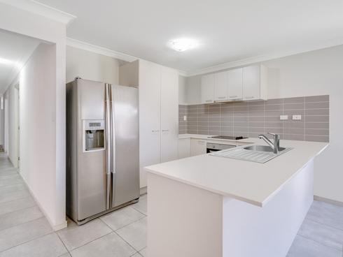 10 Orb Street Yarrabilba, QLD 4207