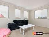 5/18-20 The Crescent Redcliffe, WA 6104