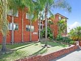 10/116 Harris Street Harris Park, NSW 2150