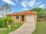 2 Forestwood Court Nerang, QLD 4211