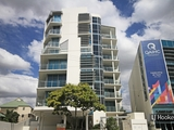 102/32 Russell Street South Brisbane, QLD 4101