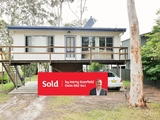 8 Karne St Sanctuary Point, NSW 2540