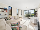 1/88 Henderson Road Crestwood, NSW 2620