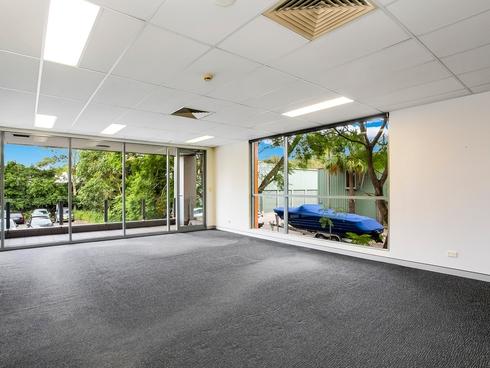 26/90 Mona Vale Road Mona Vale, NSW 2103