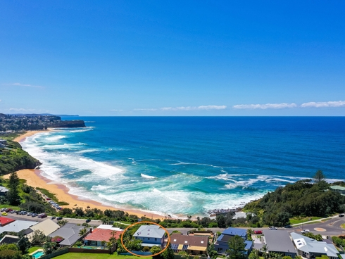 108 Narrabeen Park Parade Warriewood, NSW 2102
