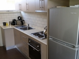 Unit 2/1344 Murradoc Road St Leonards, VIC 3223