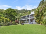 356 Petsch Creek Road Tallebudgera Valley, QLD 4228