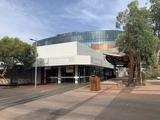 2/40 Todd Street Alice Springs, NT 0870