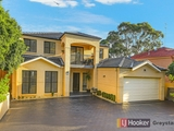 76 Whalans Road Greystanes, NSW 2145