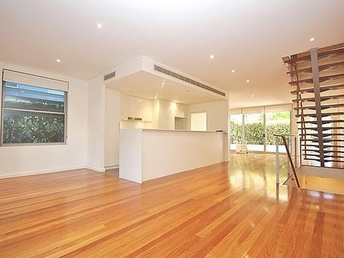 9 Lewis Ave Rhodes, NSW 2138