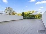 2107/5 Harbourside Court Biggera Waters, QLD 4216