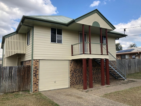348 South Station Road Raceview, QLD 4305