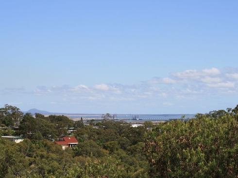 12 West Ridge Crescent West Gladstone, QLD 4680