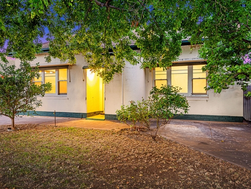 54 Clifford Street Torrensville, SA 5031
