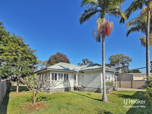 225 Musgrave Road Coopers Plains, QLD 4108