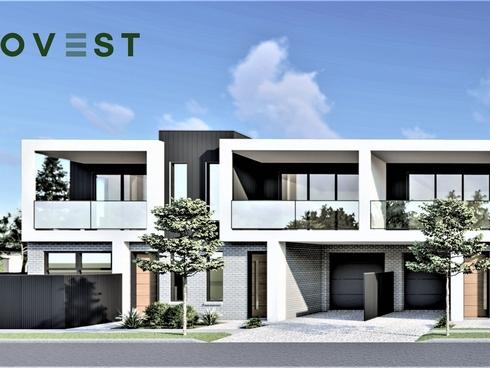 11 Lewis Crescent Woodville West, SA 5011