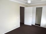 25/15 Yaun Street Coomera, QLD 4209