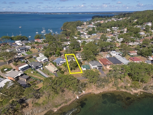 34 Wangi Point Road Wangi Wangi, NSW 2267