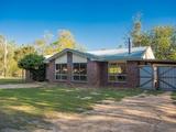77 Helidon Dip Road Helidon, QLD 4344