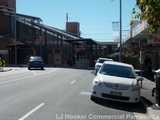 20 Station Street Wentworthville, NSW 2145