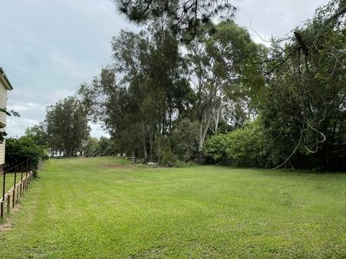 44 Western Road Macleay Island, QLD 4184
