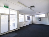 76 McLaren Street Adelaide, SA 5000