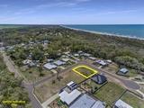 6 Castle Court Moore Park Beach, QLD 4670