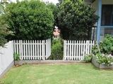 21 Coromont Drive Hallidays Point, NSW 2430