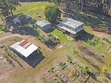 353 Riverway Road (Boorara Brook) Northcliffe, WA 6262