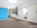 44 Daraya Road Marayong, NSW 2148