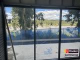 Jordan Springs, NSW 2747