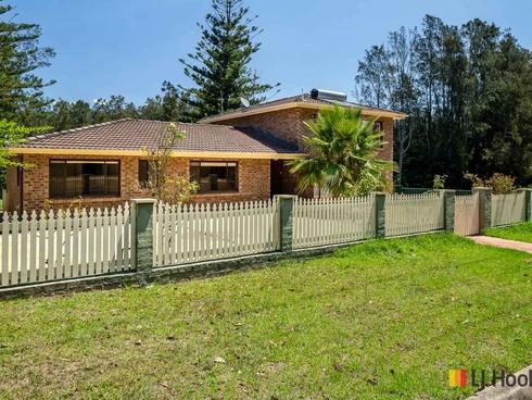 17 Heron Road Catalina, NSW 2536