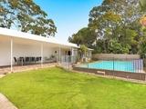 19 Berith Street Kingsgrove, NSW 2208