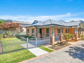 26 Hunter Street Balgownie, NSW 2519