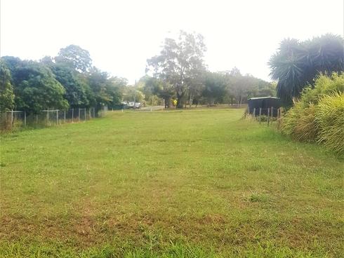 6 Elm Street Russell Island, QLD 4184