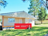 21 Idlewild Ave Sanctuary Point, NSW 2540