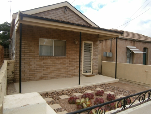 40 Wolfram Street Broken Hill, NSW 2880