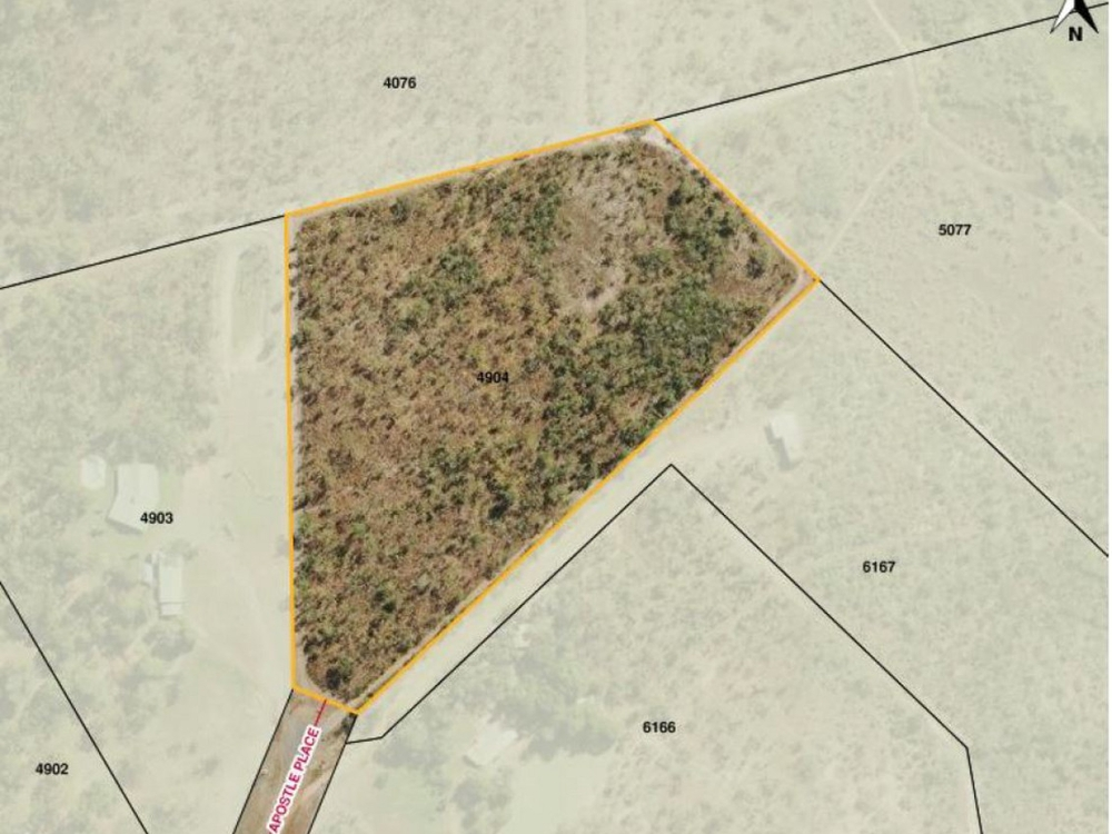 16 Apostle Place Howard Springs, NT 0835