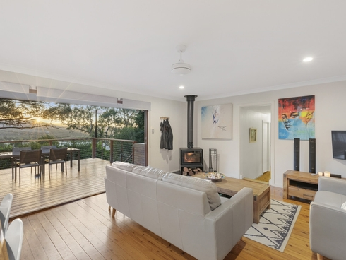 20 Berne Street Bateau Bay, NSW 2261
