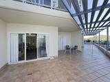 Apartment 503/47 Shoal Bay Road Shoal Bay, NSW 2315
