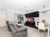 10/144 Dorville Road Carseldine, QLD 4034
