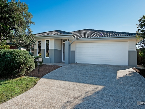 37 Denham Crescent North Lakes, QLD 4509