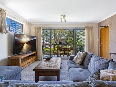 2/4 Mary Avenue Broadbeach, QLD 4218