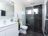 77/3 Amie Court Springwood, QLD 4127