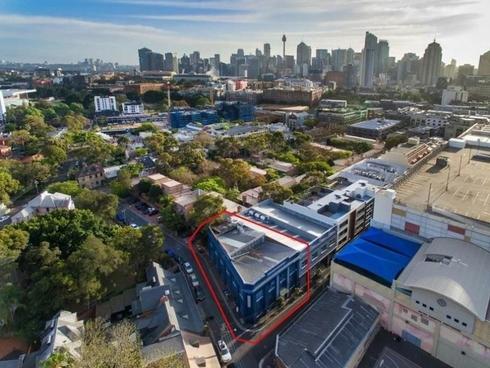 7 Franklyn Street Glebe, NSW 2037