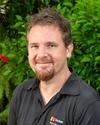 Scott Howard
