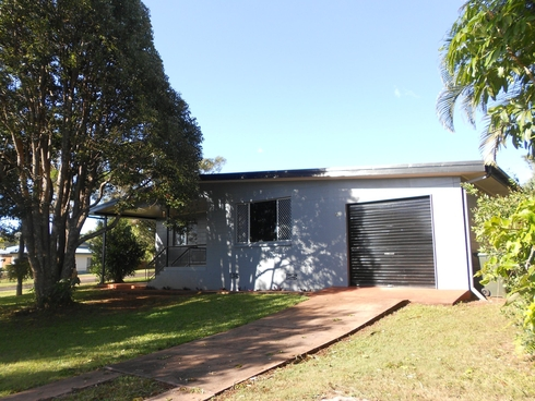 25 Logan Street Atherton, QLD 4883