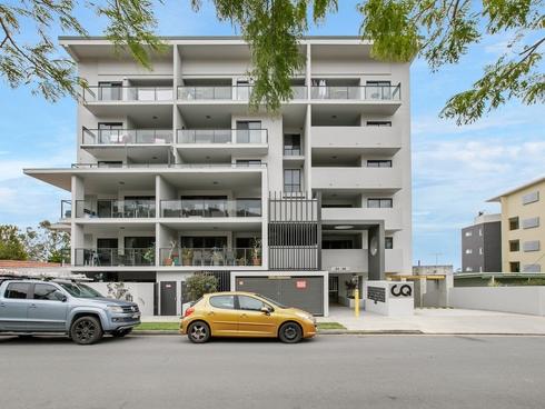 10/64 Tenby Street Mount Gravatt, QLD 4122