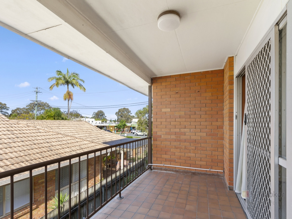 2,3,4/13 Bruce Avenue Paradise Point, QLD 4216